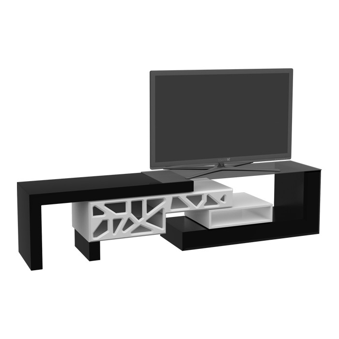 میز تلویزیون,میز تلویزیون چوبی,خرید میز تلویزیون
