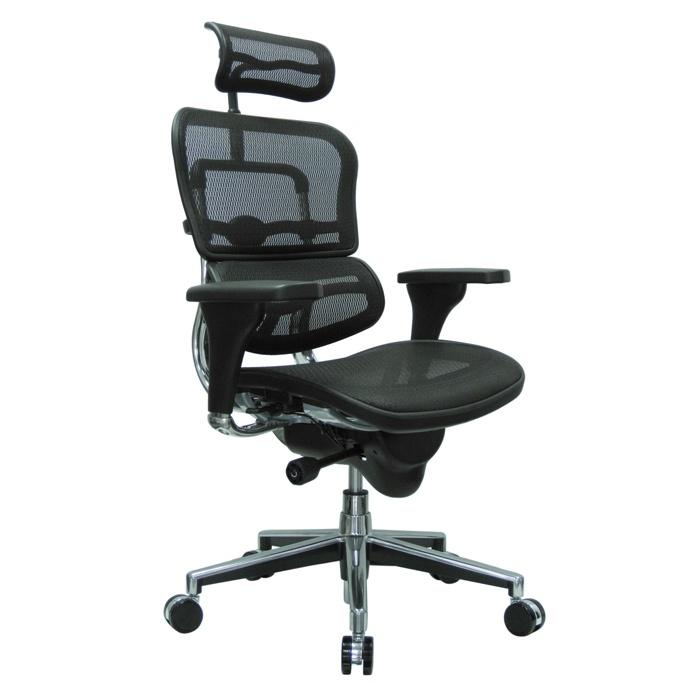 صندلی اداری,خرید صندلی اداری,قیمت صندلی اداری